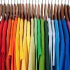 لباس های شما درباره شما حرف می زنند ! - Bitrin.com